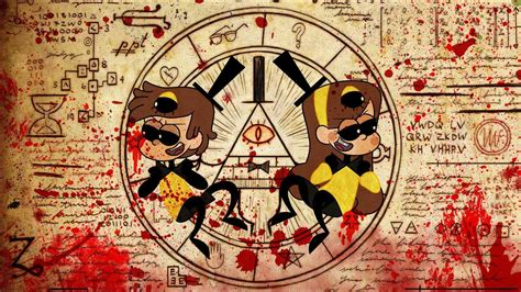 Here are 10 top and most current bill cipher wallpaper iphone for desktop with full hd 1080p (1920 × 1080). Gravity Falls iPhone Wallpaper (65+ images)