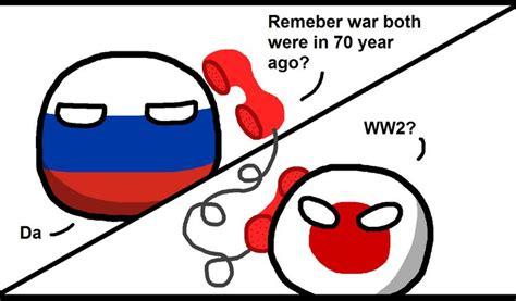 ポーランド ボール 日本