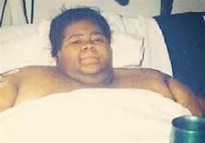 World U0026 39 S Fattest Woman Loses 36 Stone  Reveals New Body