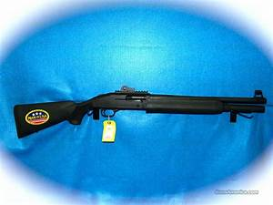 Mossberg 930 SPX Tactical Semi Auto 12 Ga shotg... for sale