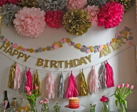 averys  birthday party   details  avery