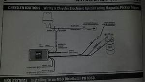 Pemfab Fire Engine Wiring Diagram