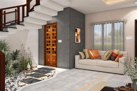incredible modern delightful house home design