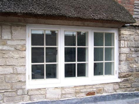casement windows sash services