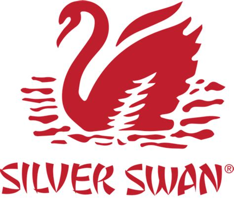 silver swan archives nutriasia