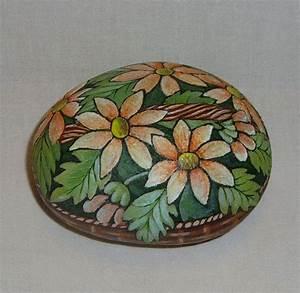 cestogirasoli.jpg 700×683 pixels..pretty basket of flowers ...
