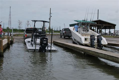 Boat Launch Terms by 169 2013 Terms Of Service Privacy Statement