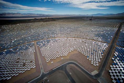 renewable energy record in u s