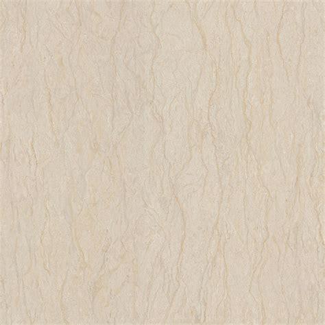 crema marfil color caulk for wilsonart laminate