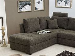 HD wallpapers wohnzimmer couch braun www.walldesign2android.ml