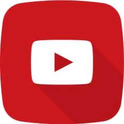 YouTube | American Academy of MSK Ultrasound