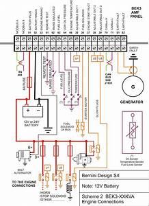 Plc Panel Wiring Diagram Pdf
