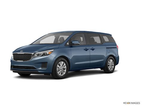 Crain Kia Sherwood by Crain Kia In Sherwood Ar Is Also The Kia Dealer For