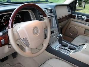 2005 Lincoln Navigator Limited - Sold  2005 Lincoln Navigator Limited
