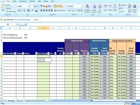 retail inventory management excel template projectemplates