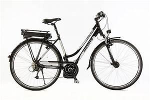 Kreidler E Bike : city pedelec kreidler vitality elite deore bei ~ Kayakingforconservation.com Haus und Dekorationen