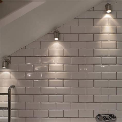 Small Bathroom Downlights by Bathroom Light Bathroom Ceiling Lights Set Ideas