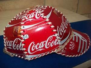 Gorra con producto reciclado artesanum