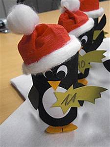 Bastelanleitungen Für Weihnachten : bastelanleitungen f r adventskalender pinguine auf eisscholle winterliche adventskalender mit ~ Frokenaadalensverden.com Haus und Dekorationen