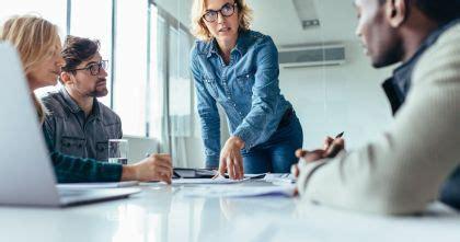 human oriented  task oriented leadership styles