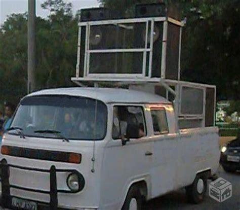 volkswagen kombi mini fotos de kombi mini trio bras 237 lia pictures to pin on pinterest