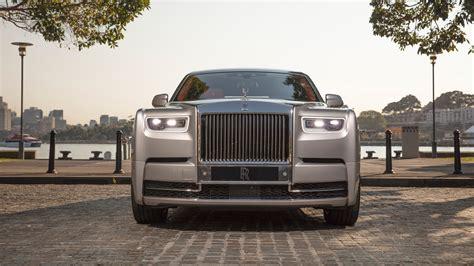 Rolls Royce Phantom 4k Wallpapers by 2018 Rolls Royce Phantom 4k Wallpaper Hd Car Wallpapers