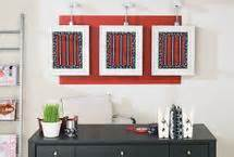 window sash wall frame my home my style With best brand of paint for kitchen cabinets with follow your dreams wall art