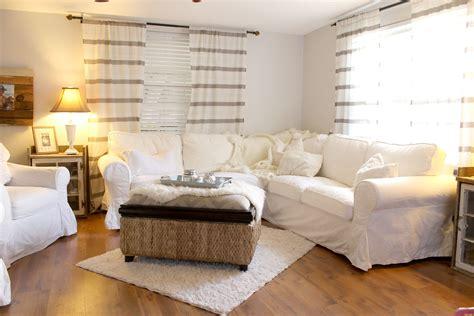 sofa high quality material  ektorp sofa review