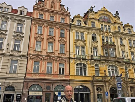 Compare quotes from the top insurance companies and save! Old Town Square