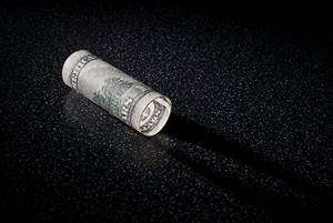 Seriennummer Geldschein Berechnen : zylindervolumen berechnen so geht 39 s ~ Themetempest.com Abrechnung