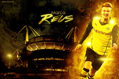 Microsoft edge is the recommended replacement and includes ie mode. Marco Reus Borussia Dortmund 2014 Wallpaper by RakaGFX on ...