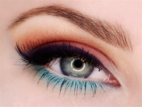 pretty eye colors 17 best images about makeup hair and how tos on