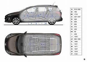 Dimensions 308 Peugeot : auto europe discount car rentals airfare and hotels ~ Medecine-chirurgie-esthetiques.com Avis de Voitures