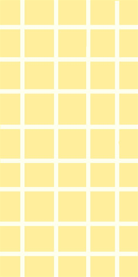 white striped pastel yellow background  roblox