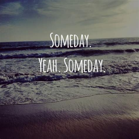 maybe someday maybe 1 by colleen hoover