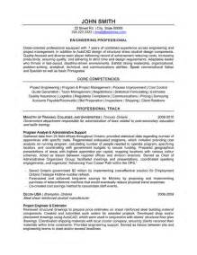 format of professional resume for engineers engineering professional resume template premium resume