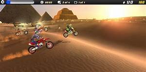 Jeu De Course En Ligne : motocross nitro jeu en 3d gratuit en ligne forum moto run 100 motards m canique ~ Medecine-chirurgie-esthetiques.com Avis de Voitures
