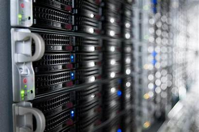 Dedicated Servers Ovh Specifications Pc Credit Technology