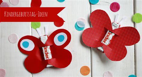 ideen für kindergeburtstag anzeige kindergeburtstag feiern ideen f 252 r eine