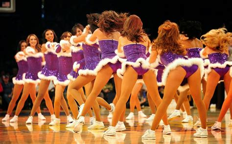 los angeles laker girls christmas outfits lakers girls