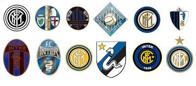 Muda, brasãozinho, muda: parte I - Calciopédia