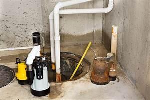 Spülmaschine Holt Kein Wasser : pumpensumpf stinkt ursachen effektive ma nahmen ~ Frokenaadalensverden.com Haus und Dekorationen