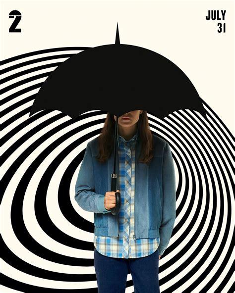 The Umbrella Academy season 2: release date, cast, plot ...