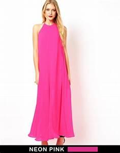 Stassi Schroeder s Pink Interview Dress
