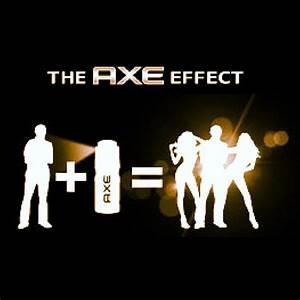 False claims by Indian deodorant company #misguiding #axe ...