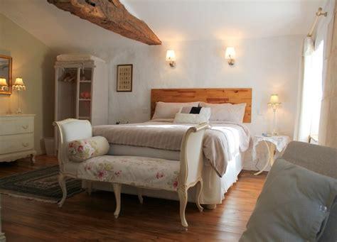 chambre hote charente maison maurice chambre d 39 hôte à pons charente maritime 17