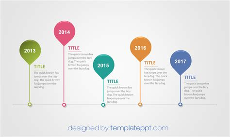 free downloadable powerpoint themes powerpoint timeline template powerpoint presentation