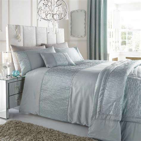 Brown And Aqua Living Room by Stylish Sahara Faux Silk Bedding Sets Amp Matching