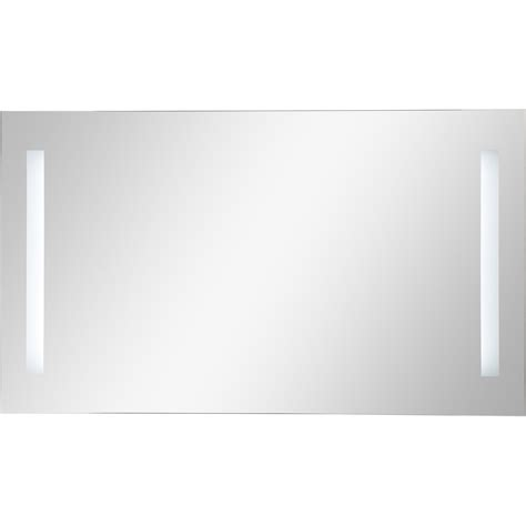 meuble salle de bain sensea leroy merlin miroir de salle de bain