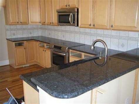 kitchen backsplash for cabinets steel grey granite countertops http www 7688